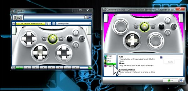 By Photo Congress || Download Directx 7 0 Joystick Windows 8 1