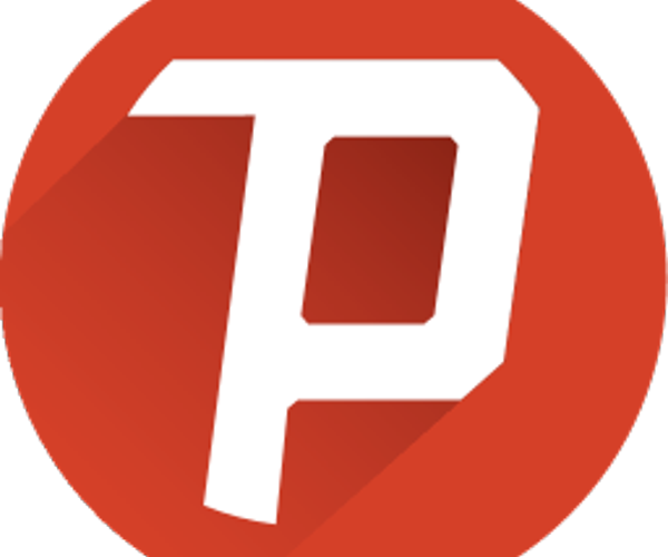 Psiphon VPN for Windows and Android