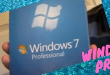 Download Windows 7 Pro ISO Free
